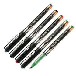 Roller 0.3mm Schneider Xtra 823