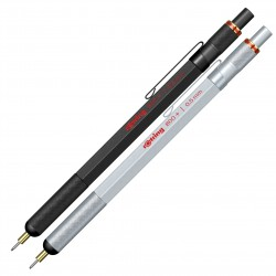 Creion mecanic Rotring 600