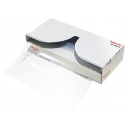 Dispenser folii protectie cristal 55 microni Esselte