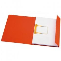 Dosar Carton Incopciat 1/2 Exacompta
