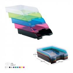 Tavita plastic documente Ark