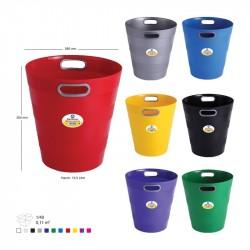 Cos de gunoi 12.5L