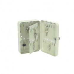 Cutie metalica pentru 20 chei