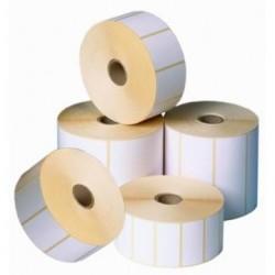 Etichete cu transfer termic pentru imprimante