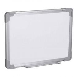 Whiteboard magnetic 60x90cm