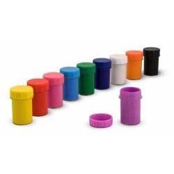 Guase 6 culori 20ml