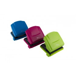 Perforator plastic 30 coli Willgo