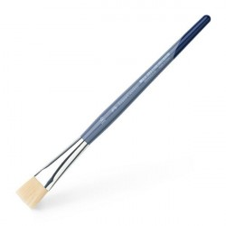 Pensula No 16 Varf Tesit Creative Studio Faber-Castell