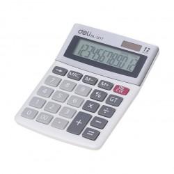 Calculator de birou 12 digits