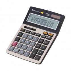 Calculator cu banda 12 digits