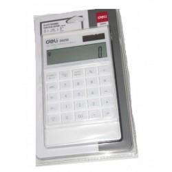Calculator de birou 12digits Deli