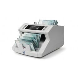 Masina de numarat bani Safescan 2210