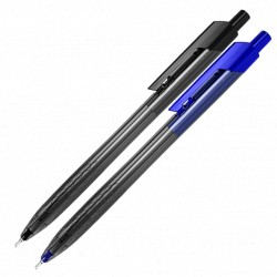Pix cu mecanism 0.7mm Deli Arrow