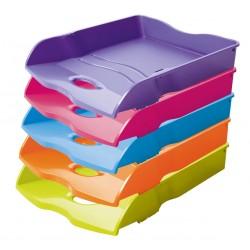Tava documente Han Loop Trend-colours