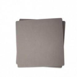Burete siliconic de protectie SP-15