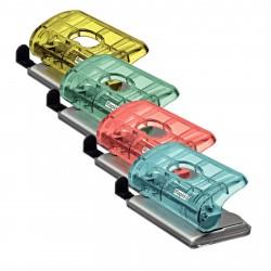 Perforator mini 10 coli Colour Ice Rapid FC5