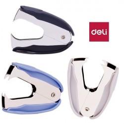 Decapsator Deli E0232