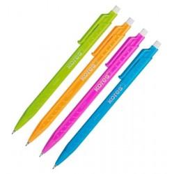 Creion mecanic Grafitos Kores