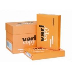 Hartie copiator, A4 80gr/mp Xerox Varicopy