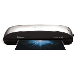 Laminator A4 Spectra Fellowes