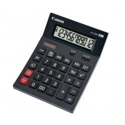 Calculator de birou 10 digits Canon AS2200