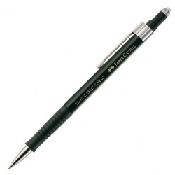 Creion mecanic TK-Fine Executive Faber-Castell