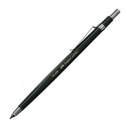 Creion mecanic 2 mm TK 4600 Faber-Castell
