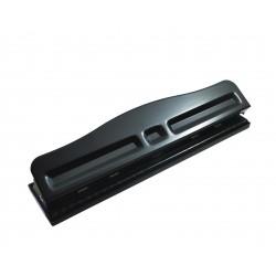 Perforator metalic cu 4 perforatii