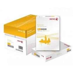 Hartie copiator, A4 80gr/mp Xerox Exclusive