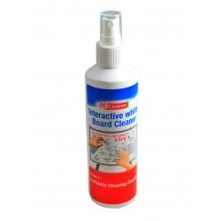 Spray curatare whiteboard 100ml