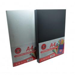 Coperti carton imitatie piele 250g/mp