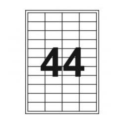 Etichete autoadezive 44/A4