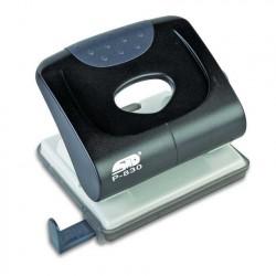 Perforator 30 coli metalic Noki P830