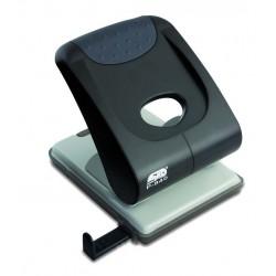 Perforator 40 coli metalic Noki P840