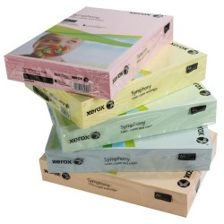 Carton copiator A4 Pal 160gr/mp, Xerox