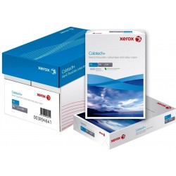 Carton Colotech SRA3 120g/mp Xerox