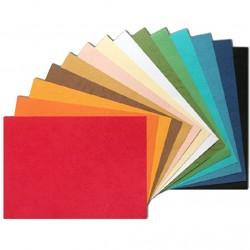 Coperti carton imitatie piele 230g/mp