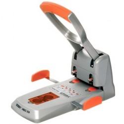 Perforator profesional 150 coli Rapid HDC 150