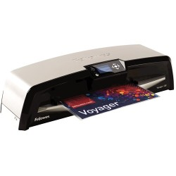 Laminator A3 Fellowes Voyager
