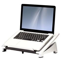 Suport ergonomic laptop Office Suites Fellowes