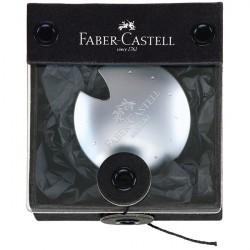 Ascutitoare Design Ufo Faber-Castell
